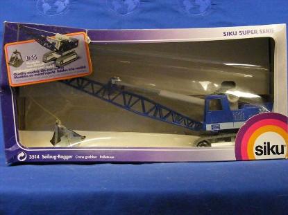 crane-with-clam-shell-siku-SIK3514.1