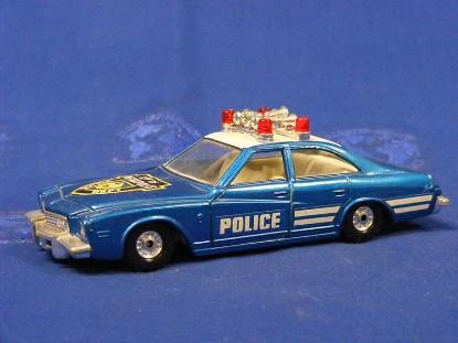 buick-police-car-superman-corgi-COR260