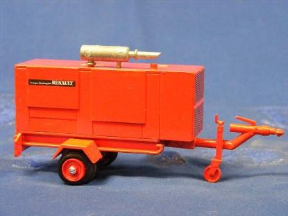 renault-generator-set-on-wheels-lbs-LBSRGEN