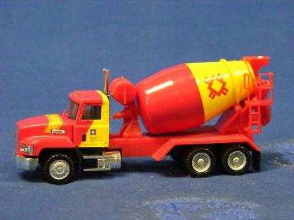 cement-mixer-material-service-redi-mix-concor-CCR2023