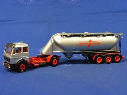 mb-semi-bulk-tanker-spitzer-silo-conrad-CON3014.1