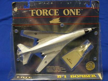 b-1-bomber-ertl-ERT1169