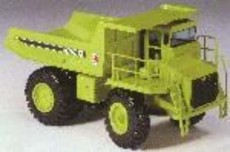 Picture for category Construction equipment