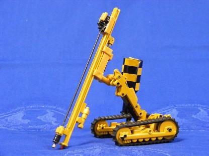 atlas-copco-roc601-rock-drill-arpra-supermini-ARPACRD