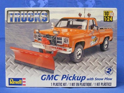 gmc-pickup-with-snow-plow-revell-REV85-7222
