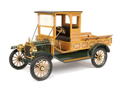 Picture of 1913 Ford Model T Pickup
