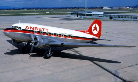 Picture for category Prop passenger airliners