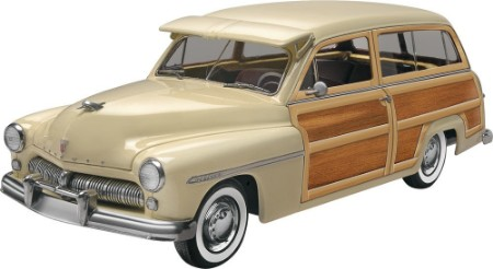 Picture for category Station wagon