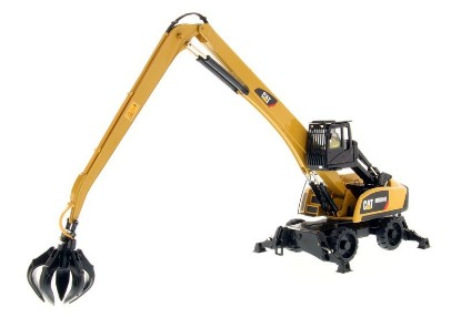 Picture of Caterpillar MH3049 material handler
