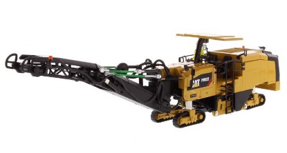 Picture of Caterpillar PM622 cold planer