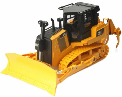 Picture of Caterpillar D7E track type tractor - Radio Control