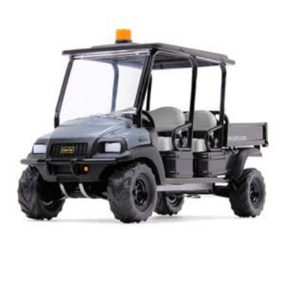 Picture of Club Car Carryall 1700