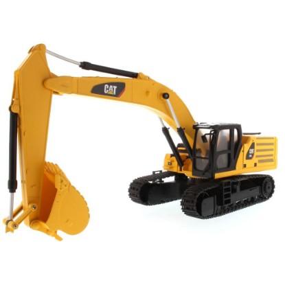 Picture of Caterpillar 336 track excavator - Radio Control