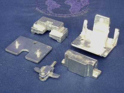 rear-counterweight-for-d9g-594-pipelayers-kit-ad-gevers-models-AGM24