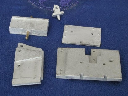 counterweights-scraper-drawbar-for-d11r-kit-ad-gevers-models-AGM26