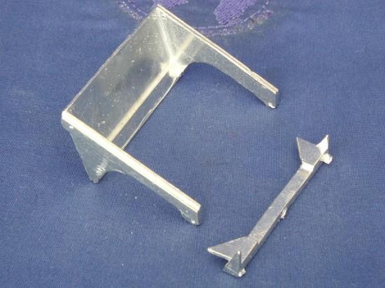 dragline-backfill-blade-kit-ad-gevers-models-AGM28
