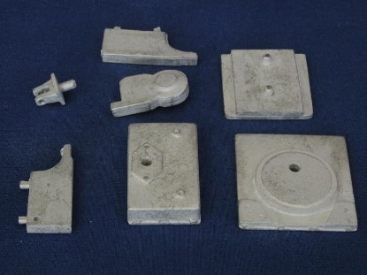 counterweight-kit-for-caterpillar-d8r-ad-gevers-models-AGM32