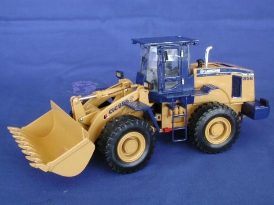 liugong-clc856-wheel-loader-asia-models-AMP002
