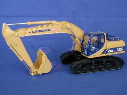 liugong-clg920c-track-excavator-asia-models-AMP003