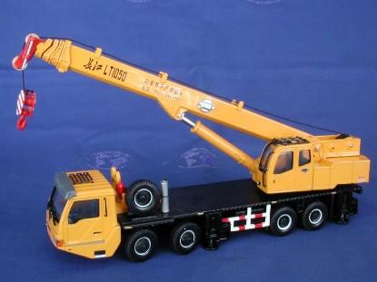 liebherr-chang-jiang-lt1050-truck-crane-asia-models-AMP004