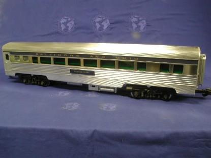 streamline-coach-b-o--aristocraft-ARI32302