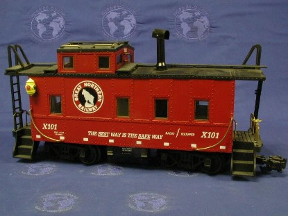 long-caboose-great-northern--aristocraft-ARI42101