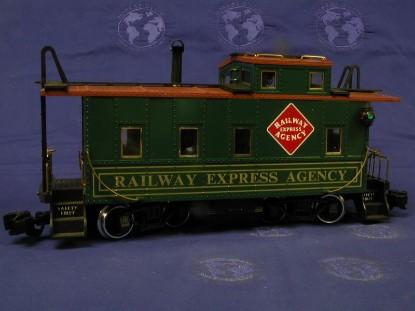 caboose-rea--aristocraft-ARI42105