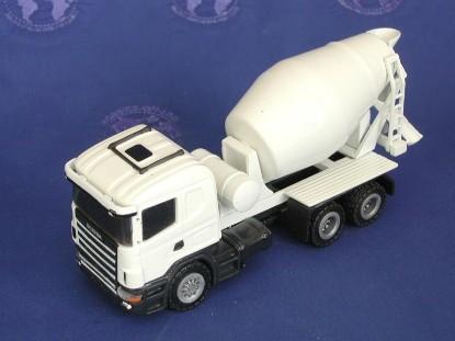 scania-concrete-mixer-series-4-arpra-supermini-ARP78