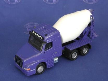 volvo-nh12-concrete-mixer-arpra-supermini-ARP79