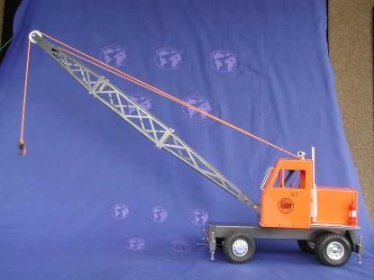 unit-rig-wheel-crane-ltd-edition-70--allens-toy-company-ATC01
