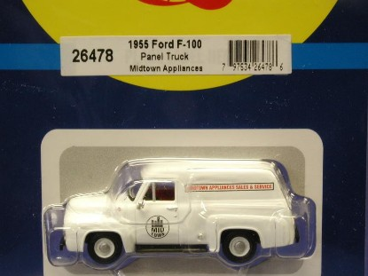 1955-ford-f-100-panel-truckmidtown-appliances-athearn-ATH26478