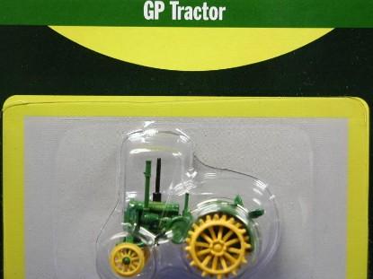 john-deere-gp-tractor-athearn-ATH7704