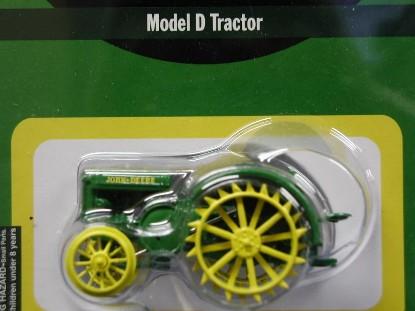 john-deere-model-d-tractor-athearn-ATH7755