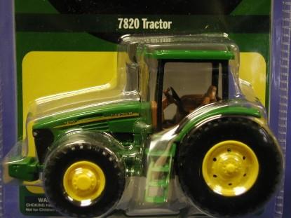 john-deere-7820-tractor-athearn-ATH7756