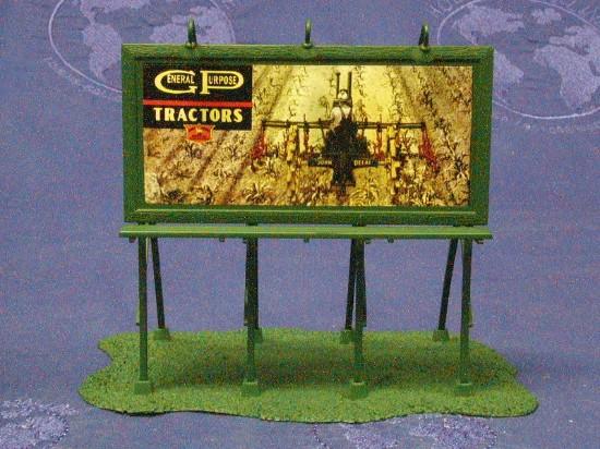 billboard-john-deere-tractors-athearn-ATH8123