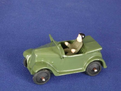 austin-k7-open-car-military-green-b-b-military-BAB31