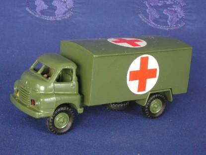bedford-rl-army-ambulance-b-b-military-BAB41