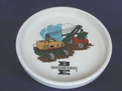 porcelain-tray-bucyrus-erie-88-b-shovel-bucyrus-erie-product-BEP88B