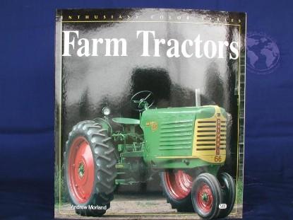 farm-tractors-by-morland--BKS118998