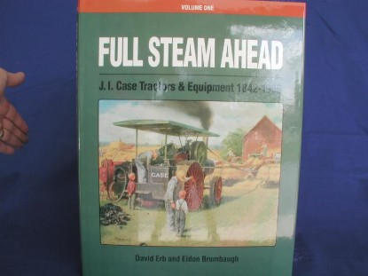full-steam-ahead-case-tractors-1842-1955-vol.-1--BKS120036