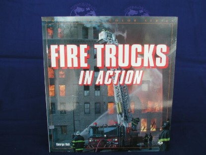 fire-trucks-in-action-hall---BKS120569