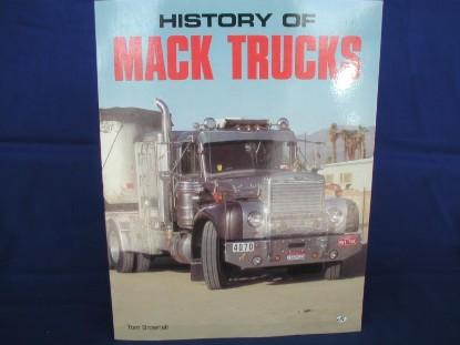 history-of-mack-trucks-160--BKS120621