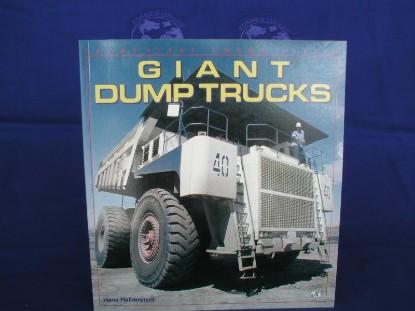 giant-dump-trucks-halberstadt---BKS120667