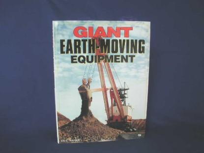 giant-earthmoving-equipment--BKS121663