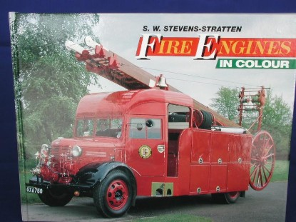 fire-engines-in-color--BKS123717