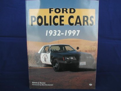 ford-police-cars-1932-97--BKS125099