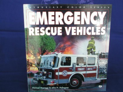 emergency-rescue-vehicles--BKS125120