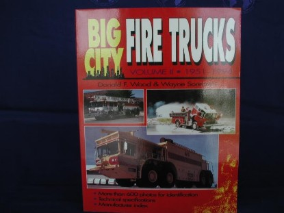 2-big-city-fire-trucks-vol-2--BKS125709
