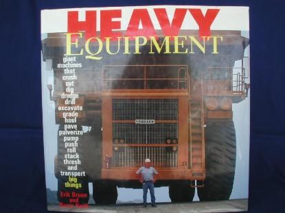 heavy-equipment-by-bruun-keith--BKS125935