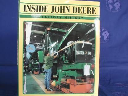 inside-john-deere-by-beemer-chester-peterson-jr--BKS126483